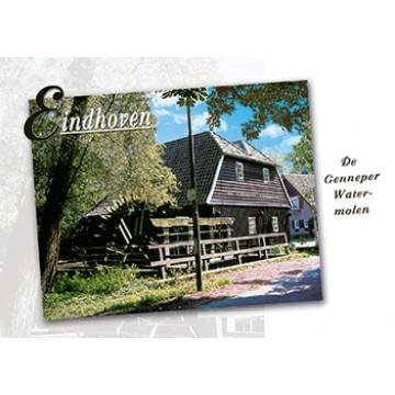 Eindhoven 01 genneper mill