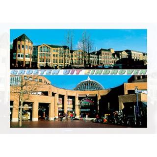 Eindhoven 09