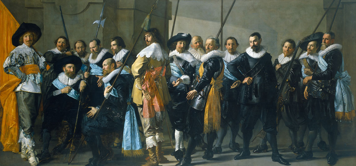 frans-hals-compagny-banner