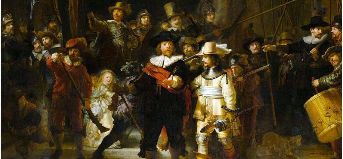 rembrandt-nightwatch-banner