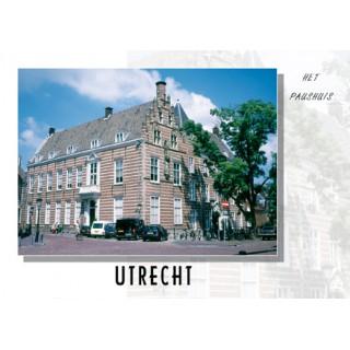 Utrecht 02 Paushuis