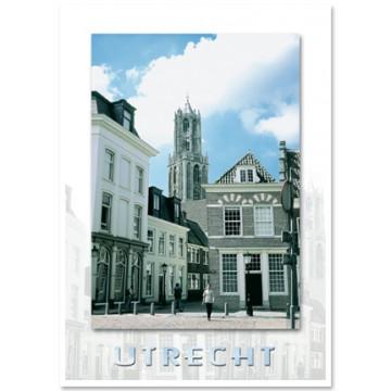 Utrecht 03 Dom Pausdam